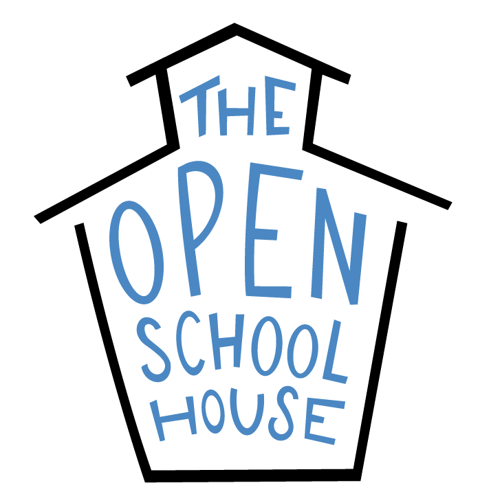 School house outline clipart picture free School House Pictures Image Group (81+) picture free