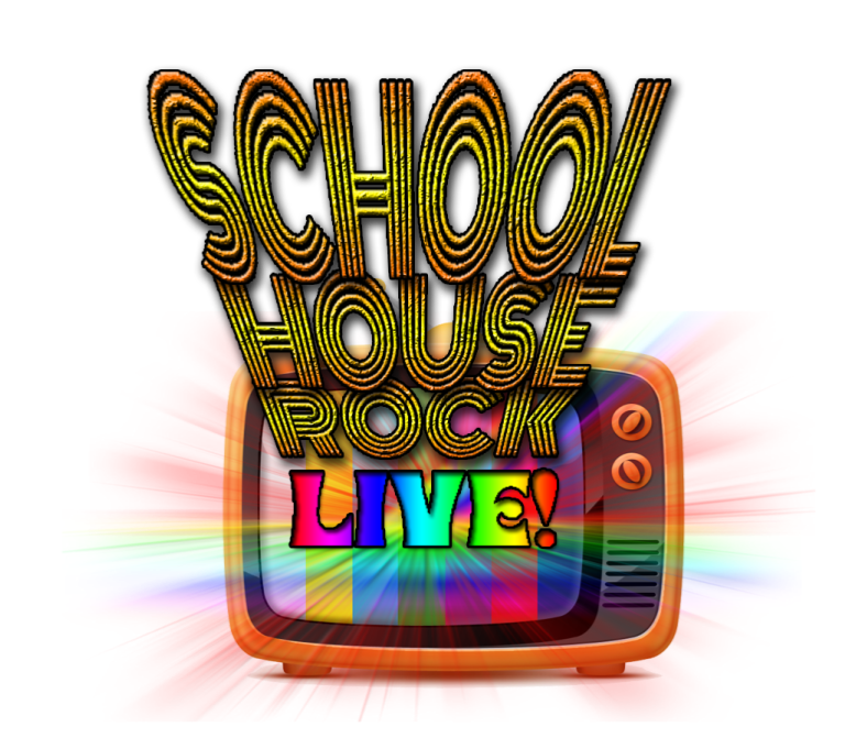 School house rock clipart clip library library School House Rock Live!   NOVA clip library library