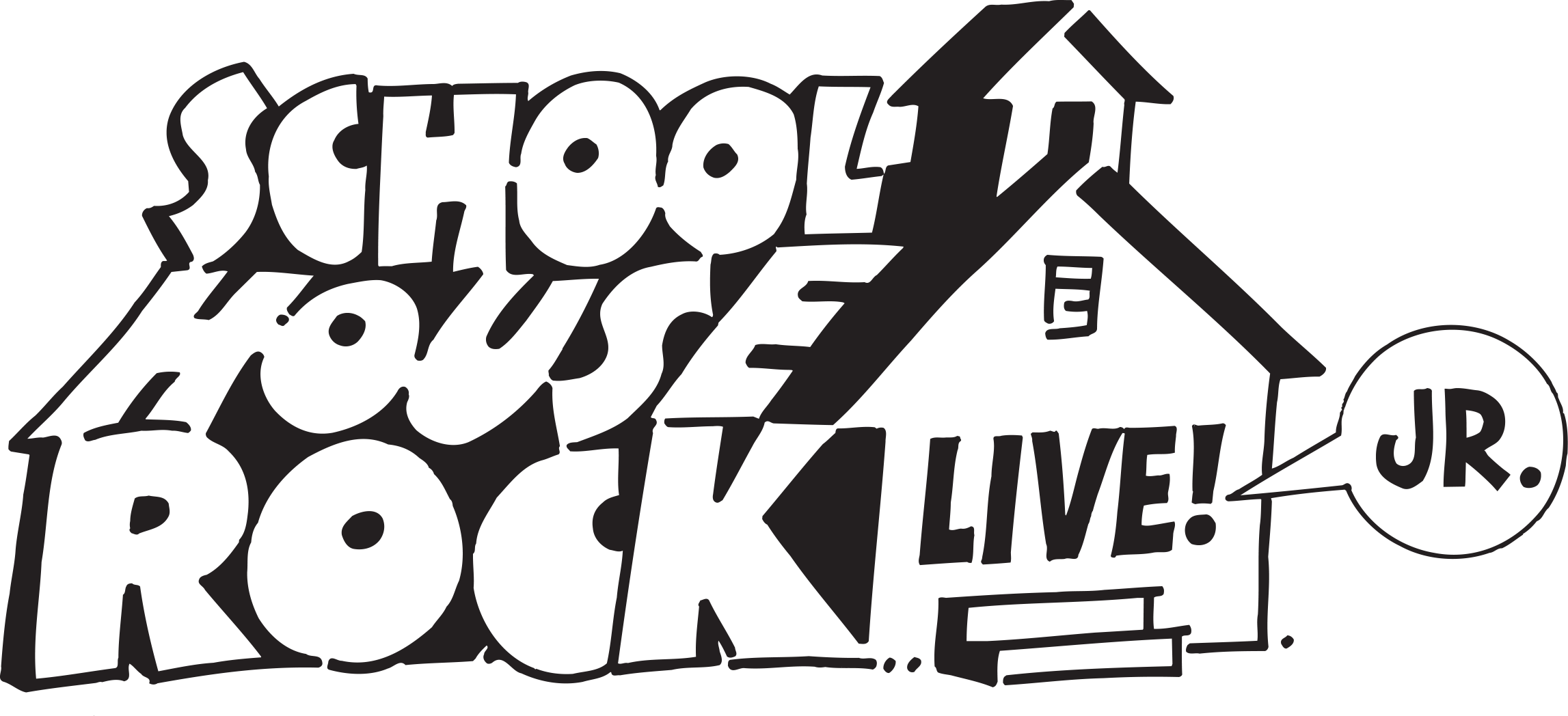School house rock clipart banner royalty free stock Index of /Playbill/SHRL16 banner royalty free stock