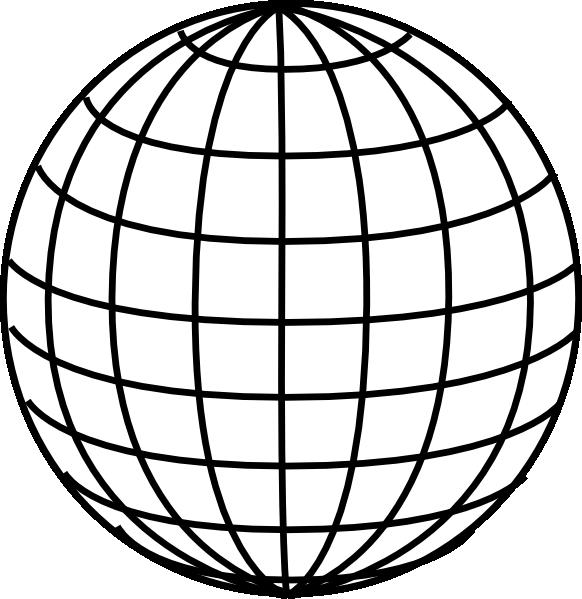School id clipart vector transparent stock School globe image clip art id-51182   Clipart PIctures vector transparent stock
