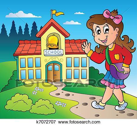 School illustrations and clipart clip art download School illustrations and clipart » Clipart Portal clip art download