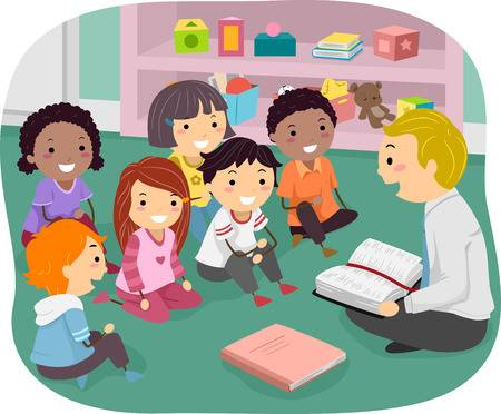 School illustrations and clipart image library download 1 624 Sunday School Stock Illustrations Cliparts And Royalty ... image library download
