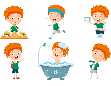 School illustrations and clipart picture transparent 100+ Free School Clipart for your Education Projects ... picture transparent