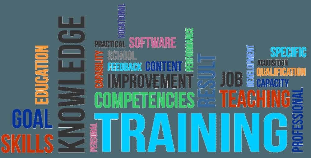 School improvement clipart svg transparent download HCC_job Training-Clipart | Carroll County, Illinois News Magazine ... svg transparent download