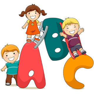 School kids character clipart vector free stock school kids clipart – Clipart Free Download vector free stock