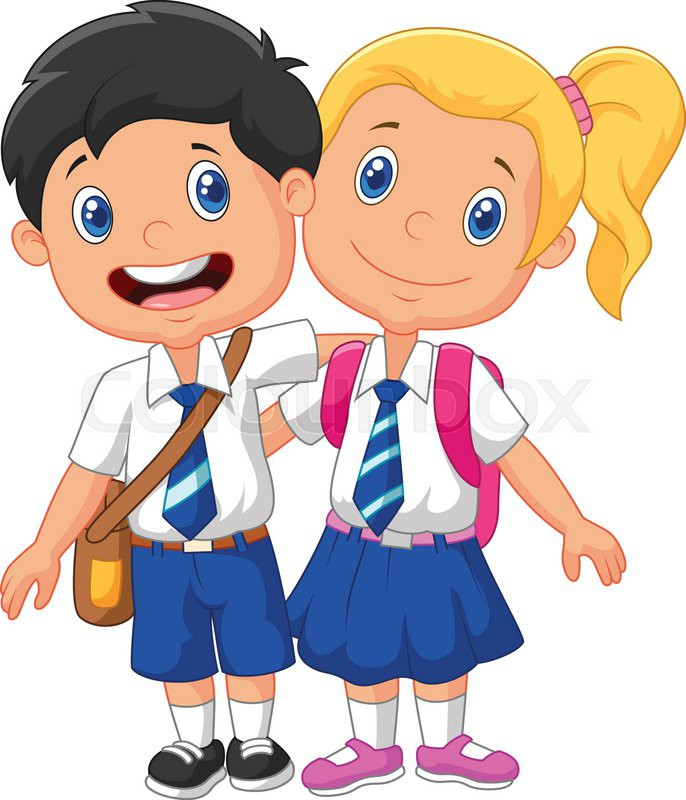 School kids character clipart png royalty free jippi cool kid characters by warner mcgee. cartoon kid character ... png royalty free