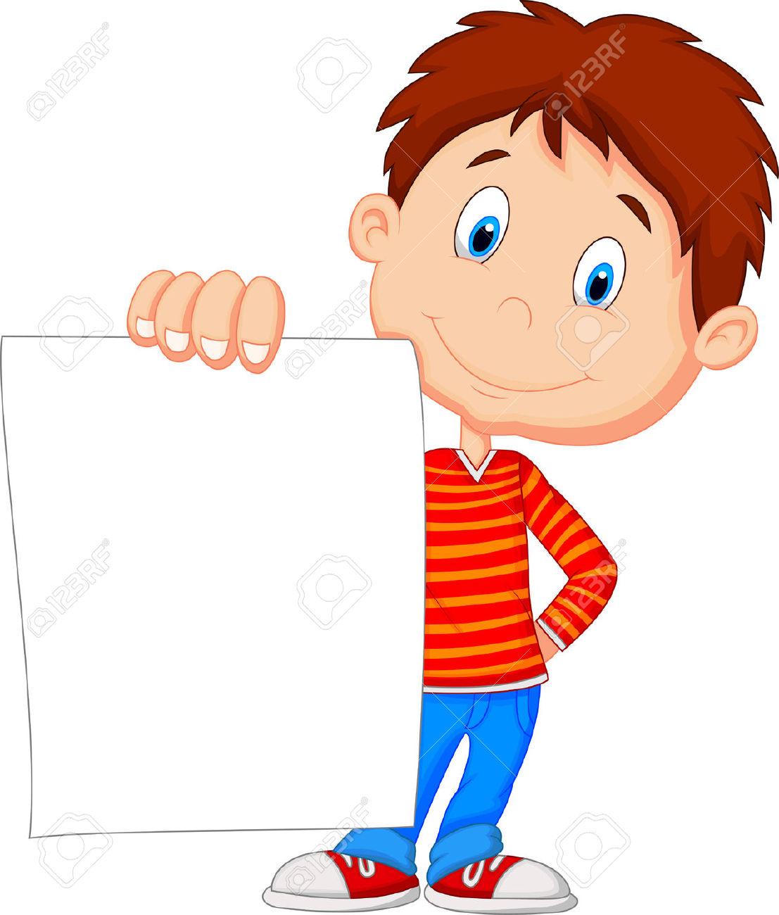 School kids character clipart jpg freeuse free children clipart. cute cartoon children vector. character ... jpg freeuse