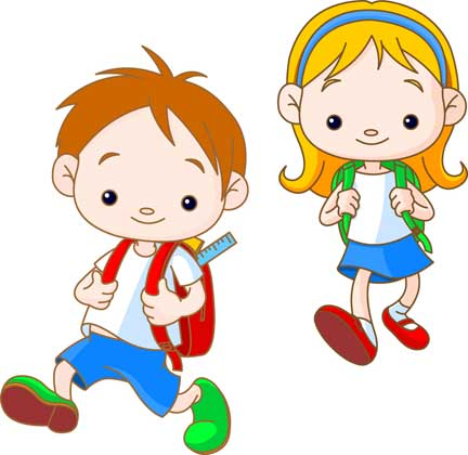School kids character clipart picture library jumping kids four happy kids. images cartoon. cute kids cartoon ... picture library
