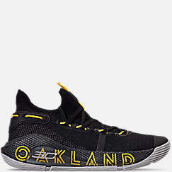School kidsfinish line clipart png royalty free library Stephen Curry Shoes | Under Armour Basketball Shoes | Finish ... png royalty free library