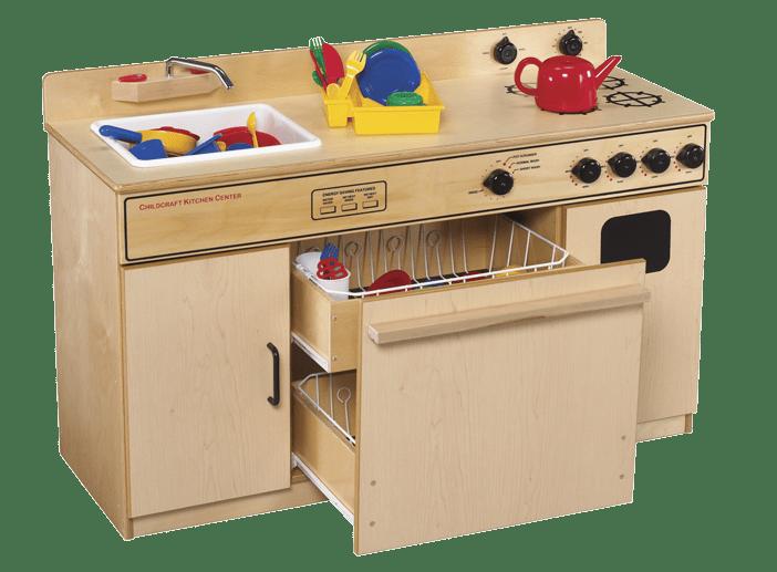 School kitchen clipart graphic download School Kitchen Center transparent image graphic download