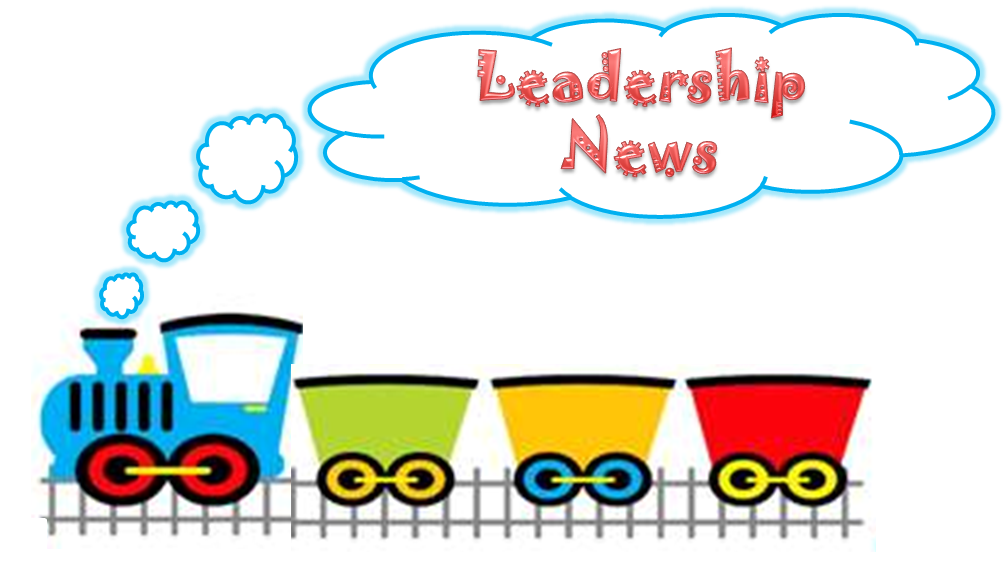 School leadership clipart graphic black and white library Images - All Documents graphic black and white library