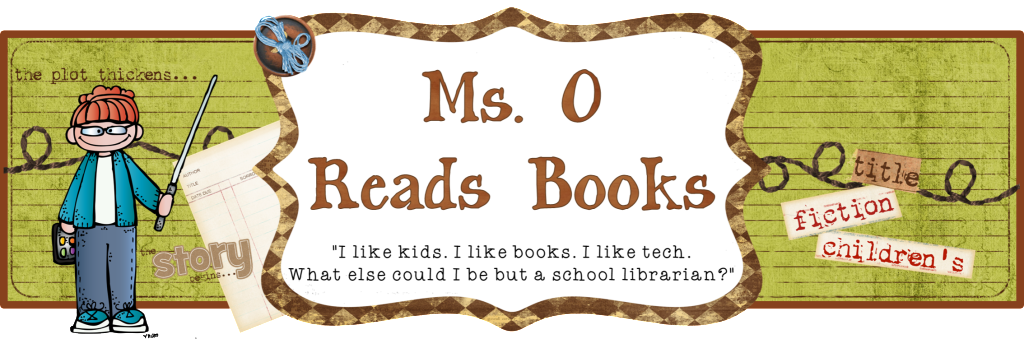 School librarian clipart banner royalty free Ms. O Reads Books: QR Codes banner royalty free