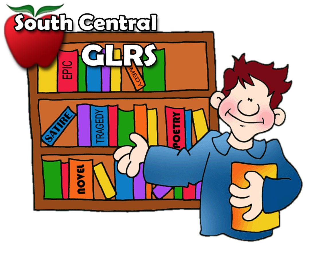 School librarian clipart banner library library 28+ Collection of Lending Library Clipart | High quality, free ... banner library library