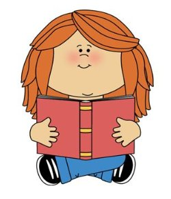 School librarian day clipart clip royalty free library Public School Librarian Day | Rockdale Elementary School clip royalty free library