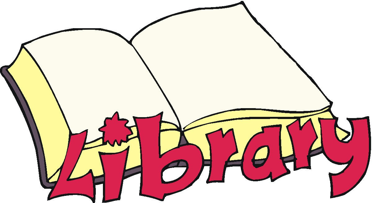 School librarian day clipart transparent library Free Library Clipart | Free download best Free Library ... transparent library