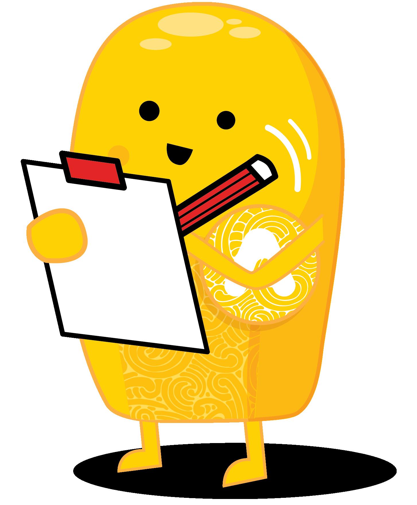 School line leader clipart svg freeuse download Newsletter – Arataki Primary School svg freeuse download