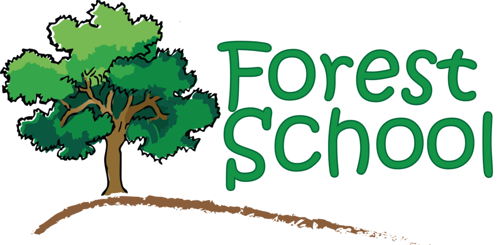 School logo clipart svg free library Bradwell Junior School svg free library