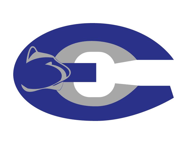School logo clipart vector library Larson, Kimberly / Effingham County BOE / Schools Logo(s) Download vector library