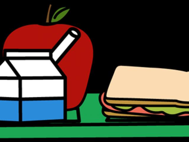 School lunch clipart jpg library stock School Lunch Clipart 7 - 300 X 301 | carwad.net jpg library stock