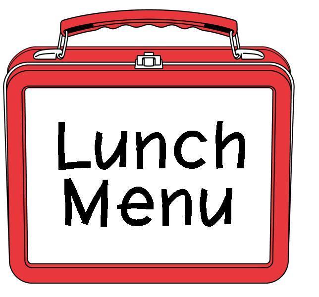 School lunch reading clipart jpg stock Dorchester Primary School - Lunch menus jpg stock