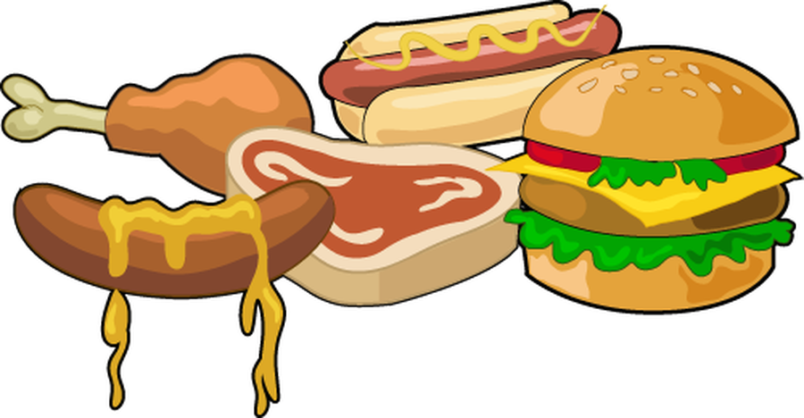 School lunch table clipart clip free Tendring Primary School - School Timetable and Menus clip free