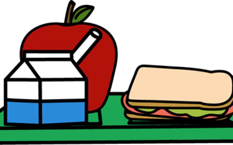 School lunch tray clipart graphic transparent stock Scofield Middle School News & Announcements | Stamford Public Schools graphic transparent stock