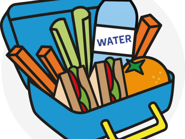 School lunch tray clipart clip art transparent stock Staff Lunch Cliparts Free Download Clip Art - carwad.net clip art transparent stock