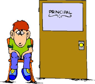 School main office clipart clipart stock School Principal Clipart | Free Download Clip Art | Free Clip Art ... clipart stock