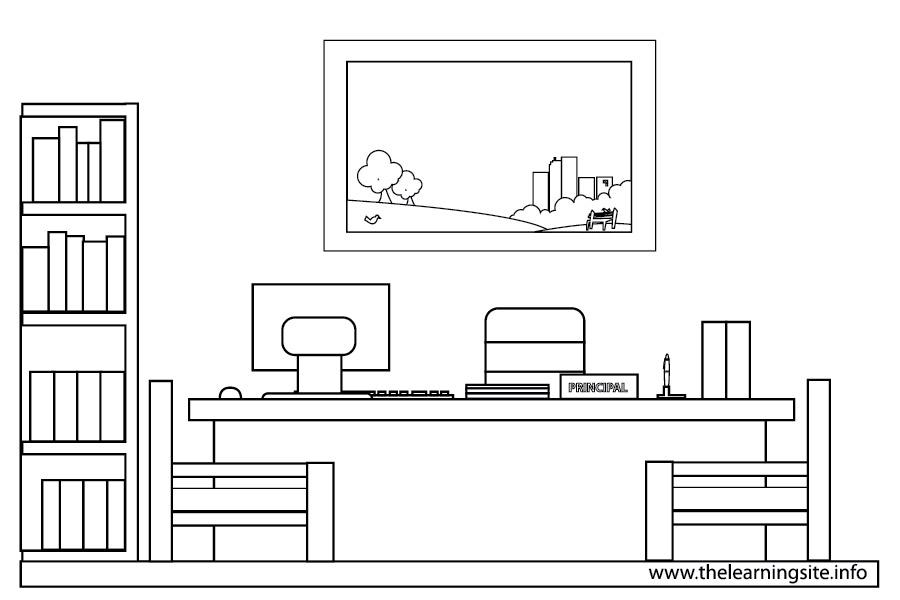 School main office clipart clip art free School Office Clip Art – Clipart Free Download clip art free