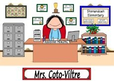 School main office clipart library School Main Office Clipart - clipartsgram.com library