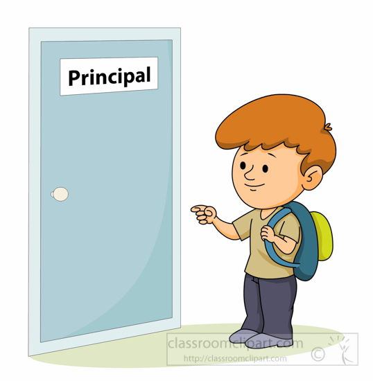 School main office clipart clip art library stock Free School Clipart - Clip Art Pictures - Graphics and Illustrations clip art library stock