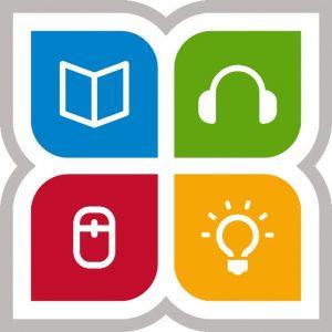 School media center clipart jpg royalty free Media Center | Baldwin Elementary School jpg royalty free