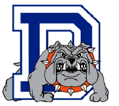 School media center clipart png free Tonight - Jonathan Dayton High School Media Center Opening ... png free
