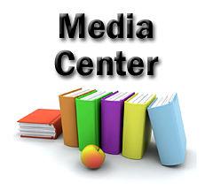 School media center clipart graphic royalty free download School media center clipart - ClipartFest graphic royalty free download