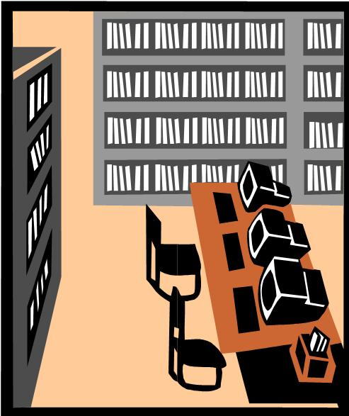 School media center clipart svg School media center clipart - ClipartFest svg
