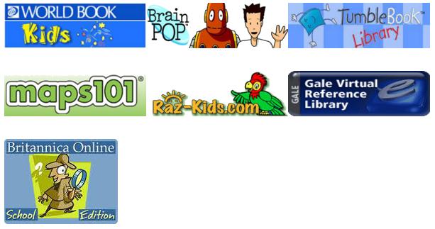 School media center clipart jpg freeuse download Henderson Media Center jpg freeuse download