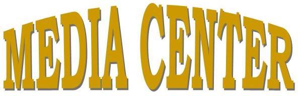 School media center clipart image freeuse stock School media center clipart - ClipartFest image freeuse stock