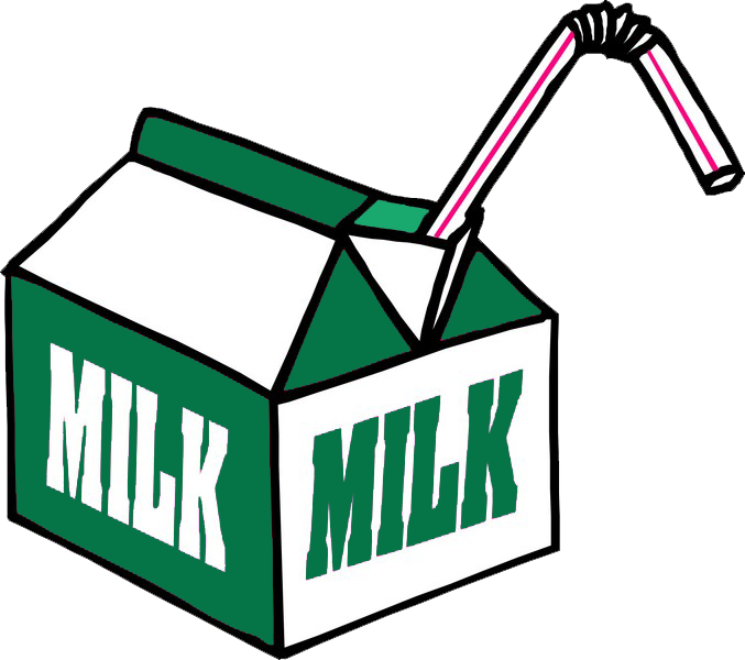 School milk clipart clip art royalty free library school milk clipart - OurClipart clip art royalty free library