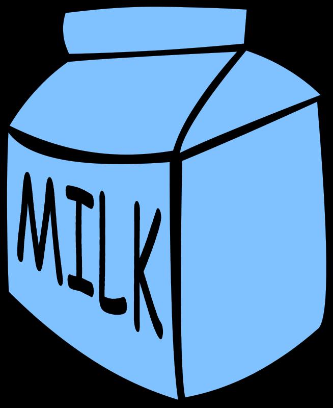 School milk clipart png freeuse download School milk clipart png freeuse download