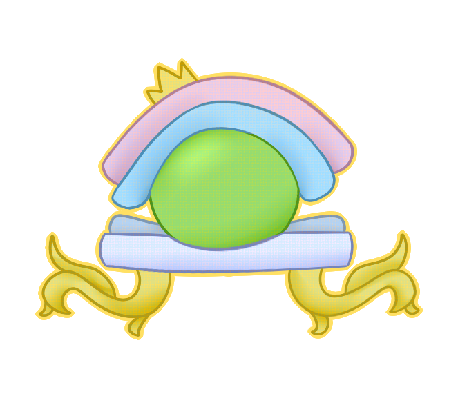 School musical clipart vector royalty free download La Follette's Spring Musical - 2016 | Robert M. La Follette High School vector royalty free download