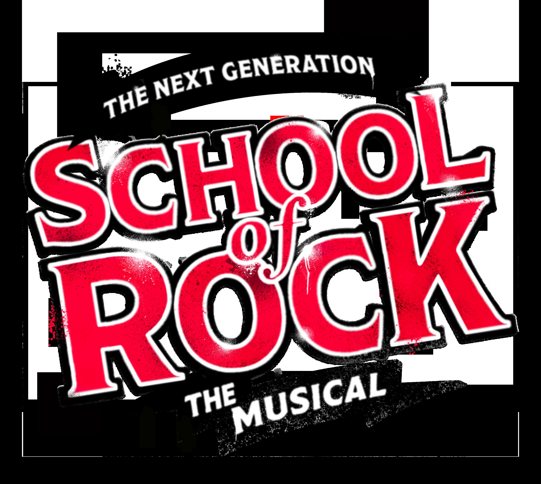 School rocks clipart vector black and white stock Rising Star Theatre Company : Casting (Cast Lists) vector black and white stock