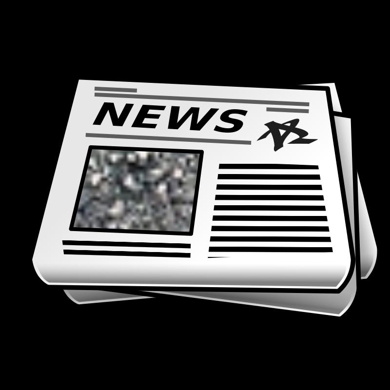 School news clipart jpg library stock News Clipart free | Clip art Free Bulletin Boards Doors School ... jpg library stock
