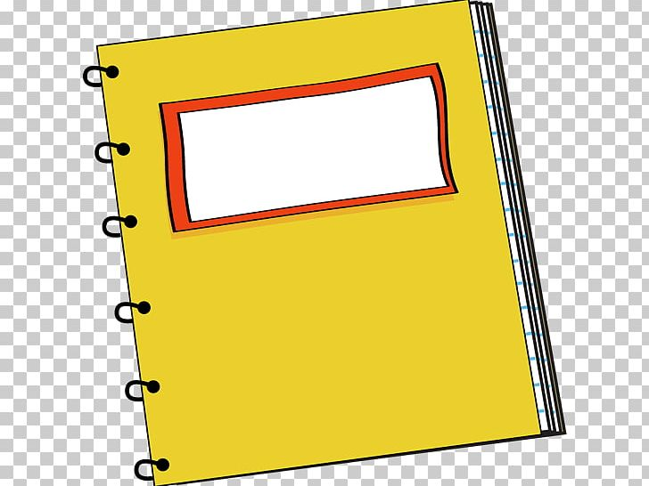 School notebook cliparts png stock Notebook School Supplies PNG, Clipart, Angle, Area, Blog ... png stock