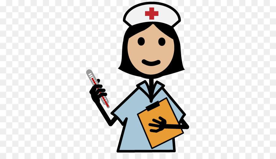 School nurse cartoon clipart clip royalty free stock Nurse Cartoon png download - 592*505 - Free Transparent ... clip royalty free stock