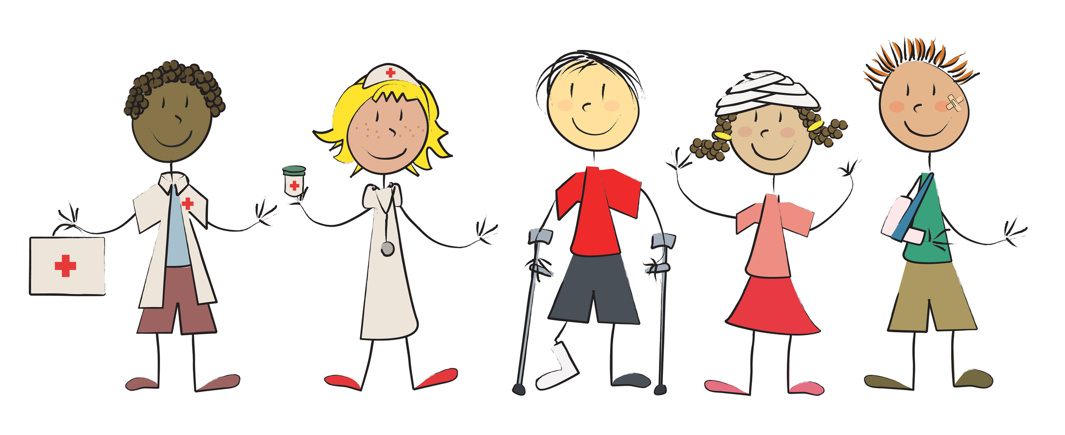 School nurse clipart free banner Free Cliparts School Nurse, Download Free Clip Art, Free ... banner