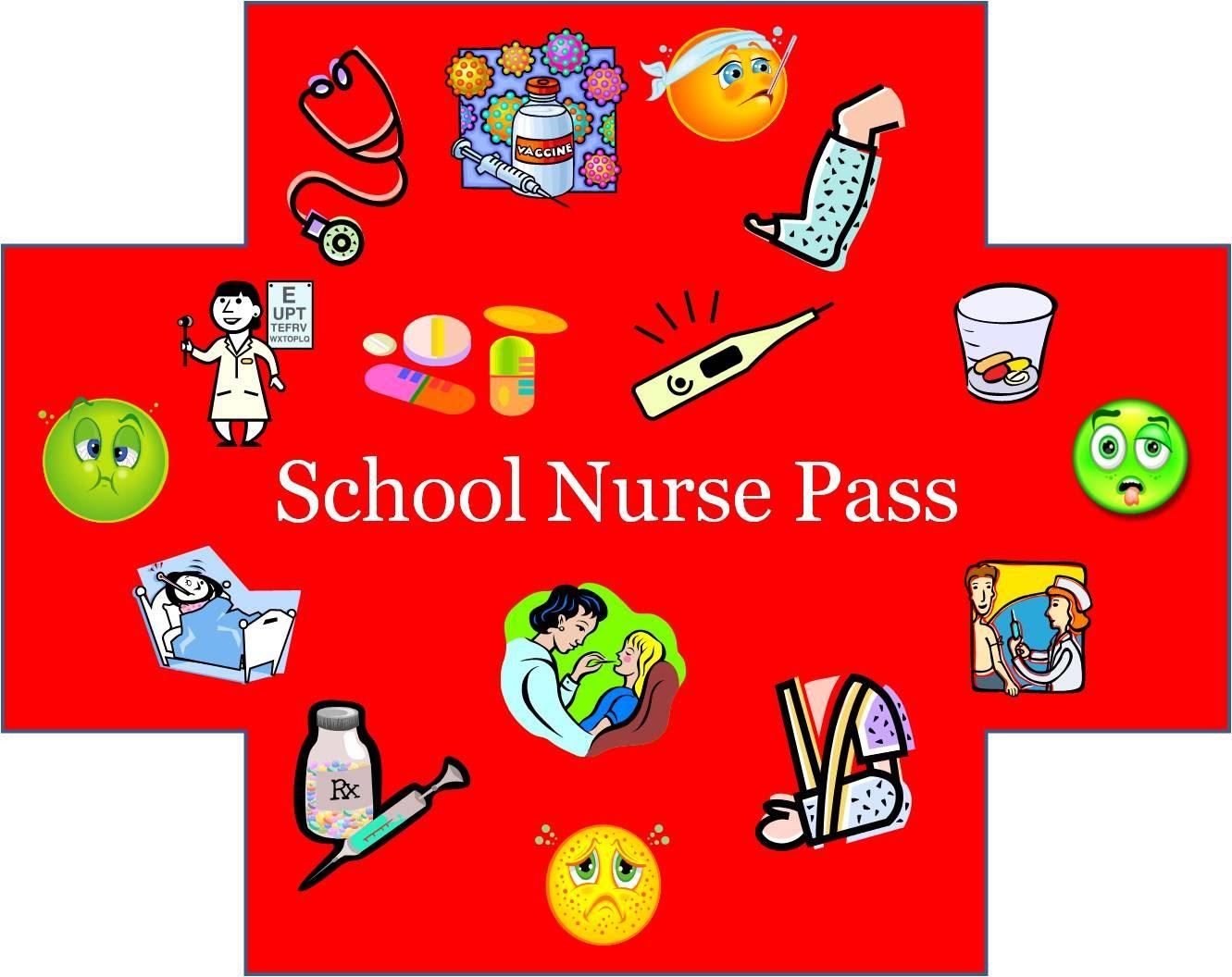 School nurse due clipart graphic royalty free download Free Cliparts School Nurse, Download Free Clip Art, Free ... graphic royalty free download