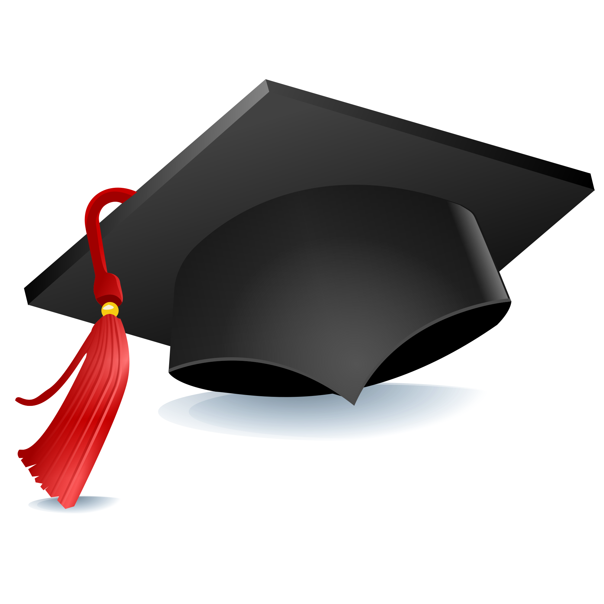 School of fish graduation clipart jpg transparent Hasil gambar untuk tulisan happy graduation png | wisuda | Pinterest ... jpg transparent
