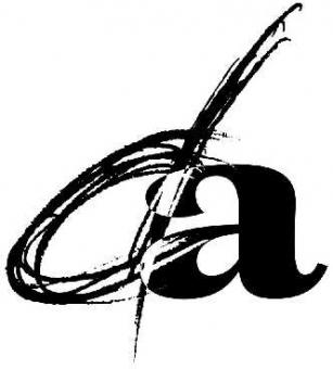 School of the arts clipart clip art black and white Douglas Anderson School of the Arts | K12 Academics clip art black and white