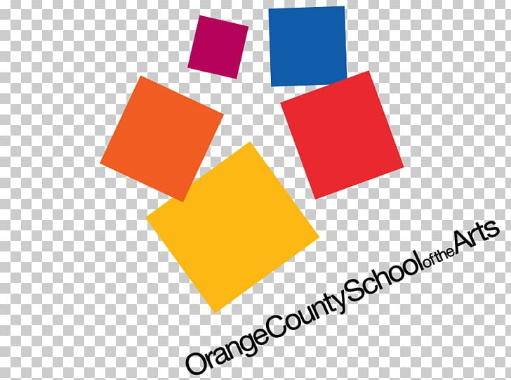 School of the arts clipart clip art transparent library Orange County School Of The Arts Student Dance PNG, Clipart ... clip art transparent library