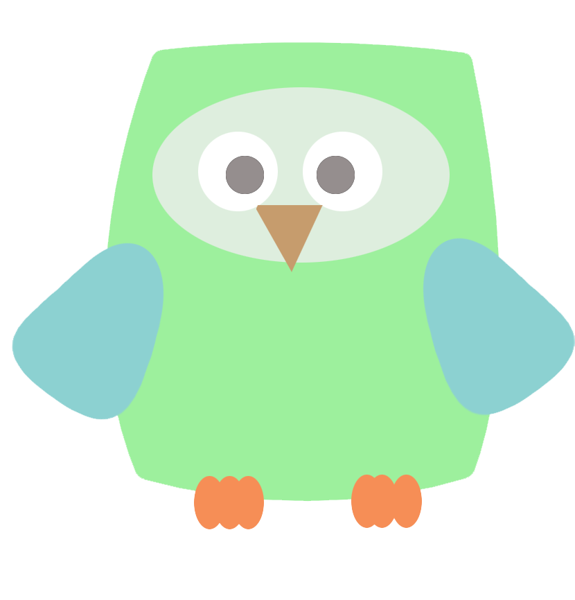 School owl clipart free stock Owl Clipart For Kids at GetDrawings.com | Free for personal use Owl ... free stock